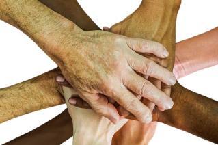 people-community